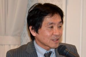 H27-3gaku-matumoto